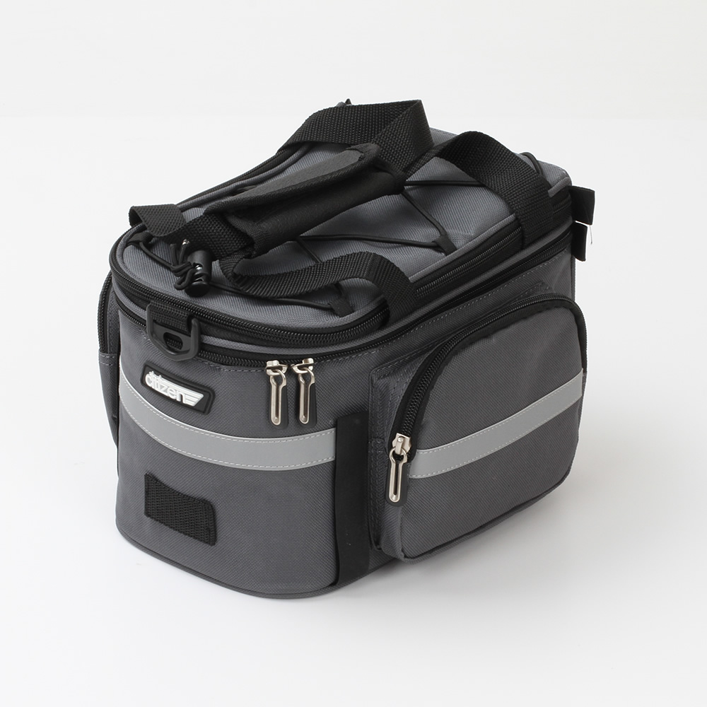 Citizen Bike Rear Rack Bag