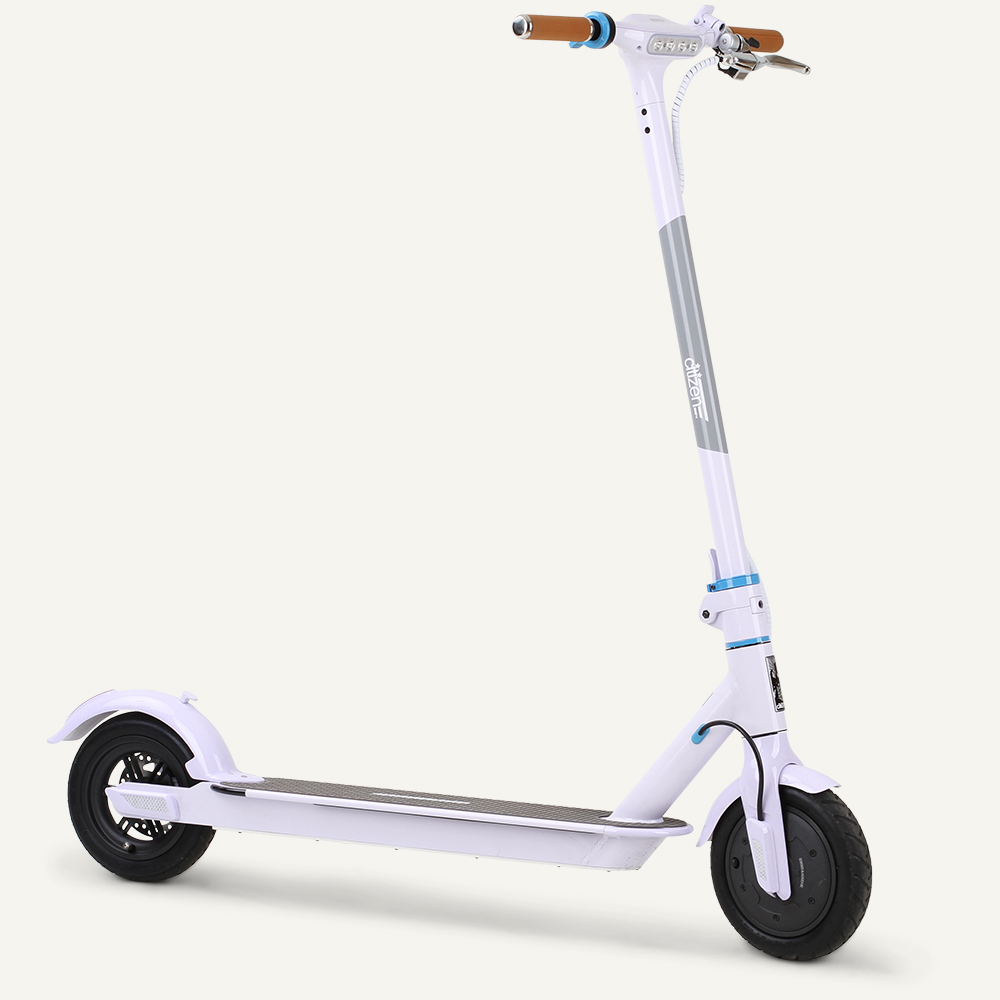 FRISCO Citizen E-Scooter 250W/36V Folding Electric Scooter
